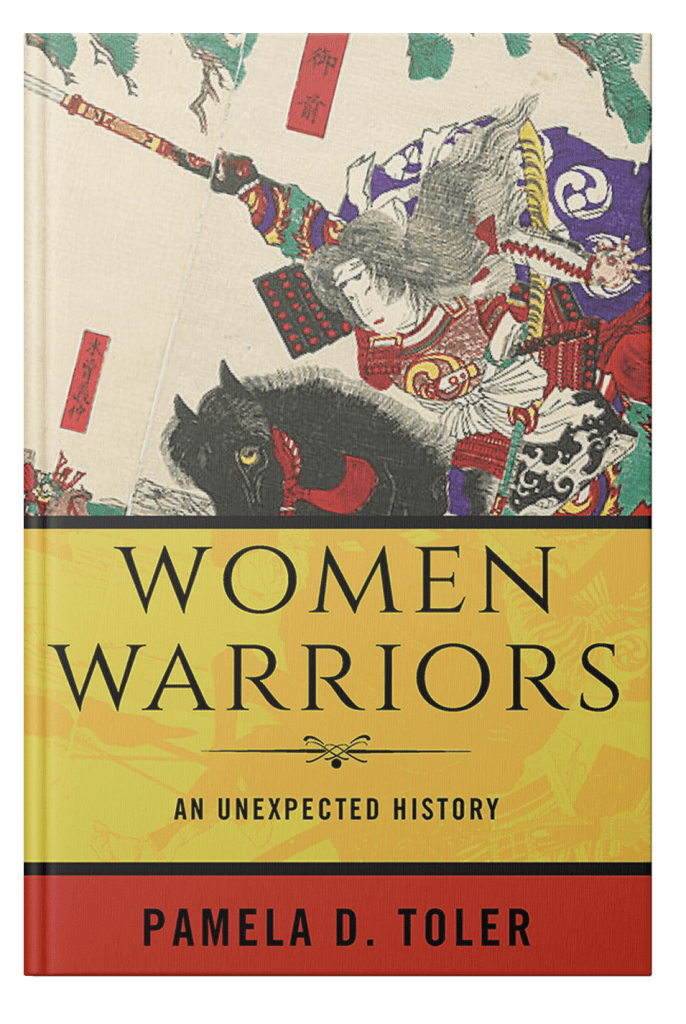 Women Warriors